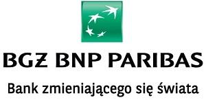 bgz-bnp-paribas-konto-maksymalne-premia
