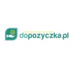 dopozyczka logo