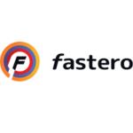 fastero logo