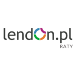 Lendon na raty logo