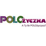 polozyczka logo